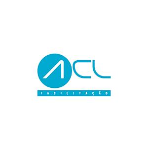 ACL Facilitação