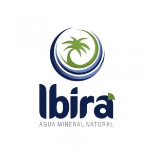 Água Ibirá