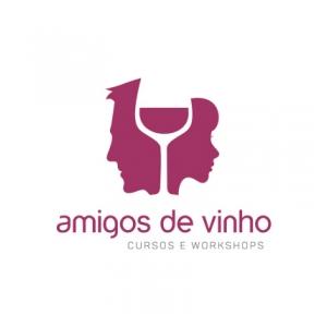 Amigos Do Vinho