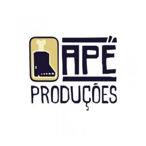 Apé Produções