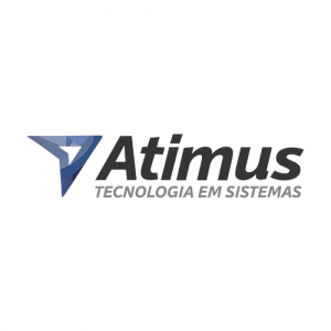 Atimus Sistemas