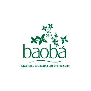 Baobá Pousada