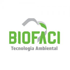 Biofaci Tecnologia Ambiental