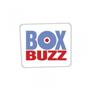 Boxbuzz