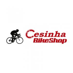 Cesinha Bike Shop