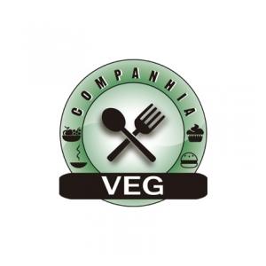 Companhia Veg