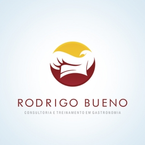 Chef Rodrigo Bueno