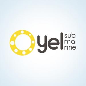 Yel Submarine