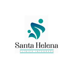 Clínica Santa Helena