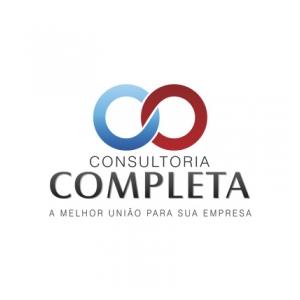 Consultoria Completa