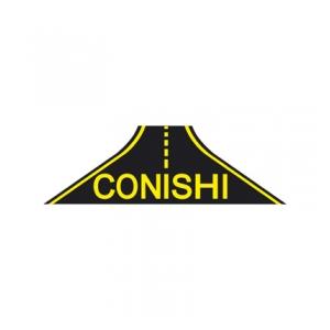 Conishi Máquinas E Equipamentos