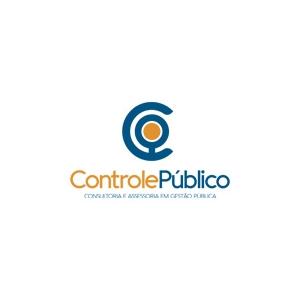 Controle Público