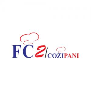Metalúrgica FC2