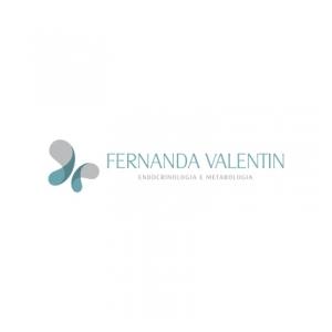 Fernanda Valentin
