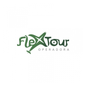 Flextour Operadora