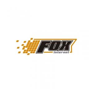 Fox Internet
