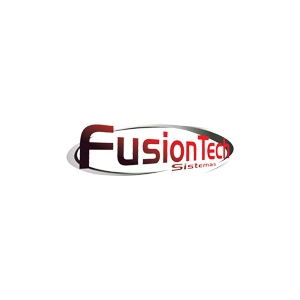 Fusiontech Sistemas
