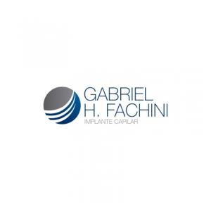 Dr. Gabriel Fachini