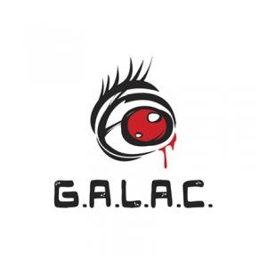 Galac