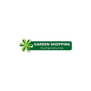 Garden Catanduva Shopping
