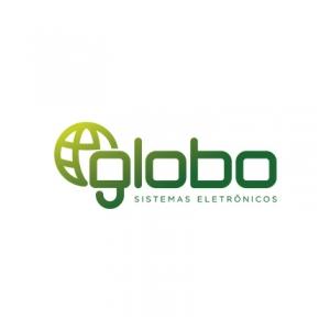 Globo Sistemas Eletrônicos