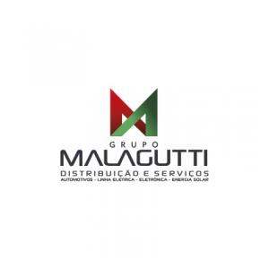 Grupo Malagutti