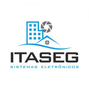 Itaseg Sistemas Eletrônicos