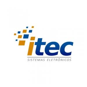 Itec Sistemas Eletrônicos