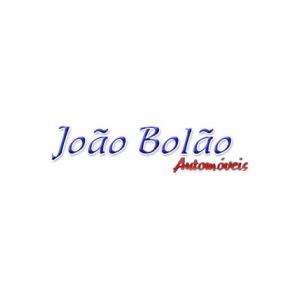 João Bolão Automóveis