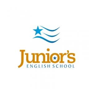 Juniors English School