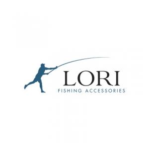 Lori Fishing Acessories