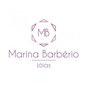 Marina Barberio Joias