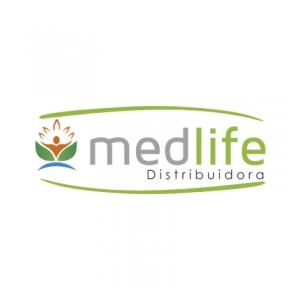 Medlife Distribuidora