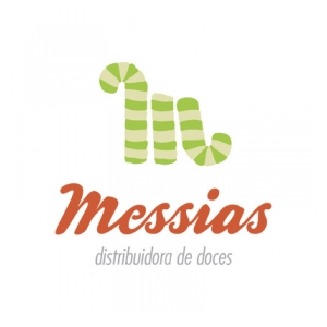 Messias Doces
