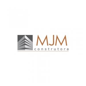MJM Construtora
