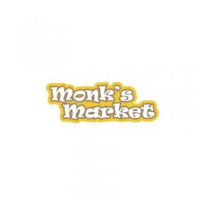 Monks Market