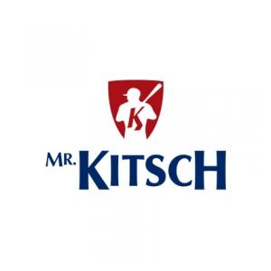Mr Kitsch Catanduva