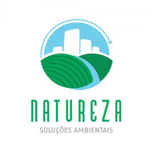 Natureza Soluções Ambientais