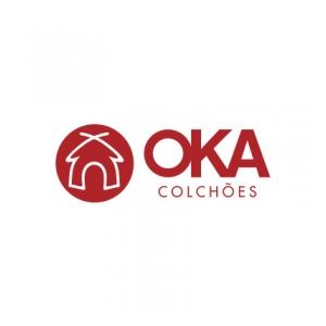 Oka Colchões