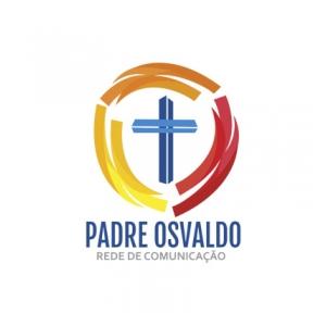 Padre Osvaldo