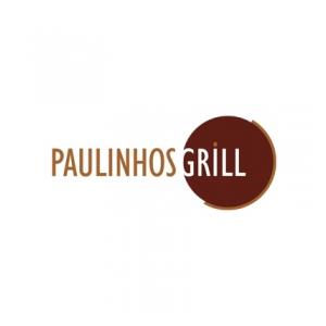 Paulinhos Restaurantes