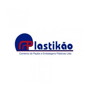 Plastikão