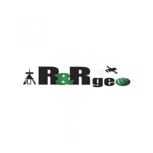 RR Geo