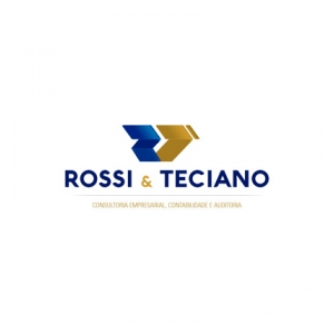 Rossi&Teciano - Contabilidade