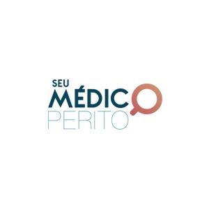 Seu Médico Períto