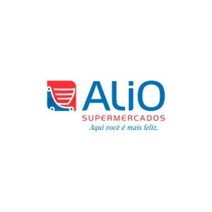 Supermercados Alio