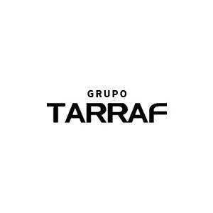 Grupo Tarraf
