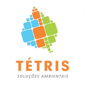 Tetris Soluções Ambientais