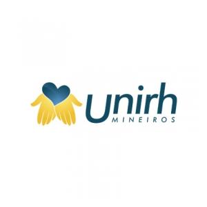 Unirh