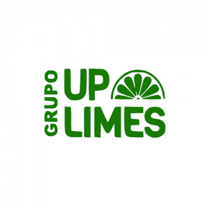 Up Limes